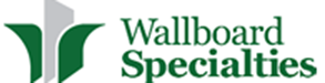 Wallboard Specialties, Inc.