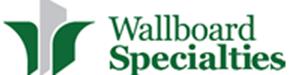 Wallboard Specialties, Inc.